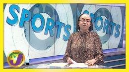 Jamaica Sports News Headlines - April 8 2021 6