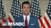 Why Republicans Cannot Wait To Turn On Matt Gaetz | All In | MSNBC 2