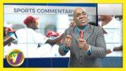TVJ Sports Commentary - April 9 2021 4