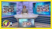 Jamaica's News Headlines   TVJ News - April 10 2021 3