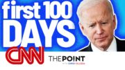 Biden's unexpected radical approach to the presidency 3