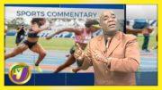 TVJ Sports Commentary - April 12 2021 5