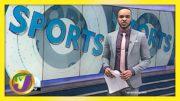 Jamaica's Sports News Headlines - April 12 2021 3