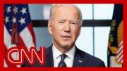 Joe Biden explains US troops withdrawal from Afghanistan   Full speech 5