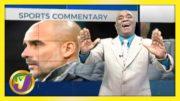 TVJ Sports Commentary - April 13 2021 3