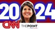 What Nikki Haley's Trump flip-flop tells us about 2024 5