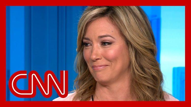 Brooke Baldwin says goodbye after final CNN show 1