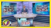 Jamaica News Headlines | TVJ News - April 4 2021 4