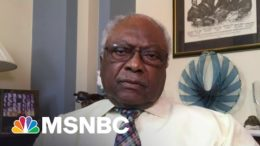Clyburn On Cheney Ouster: I Have Not Seen Anything Like This 3