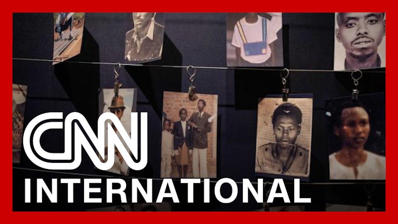 Rwanda says France bears responsibility for enabling 1994 genocide 6