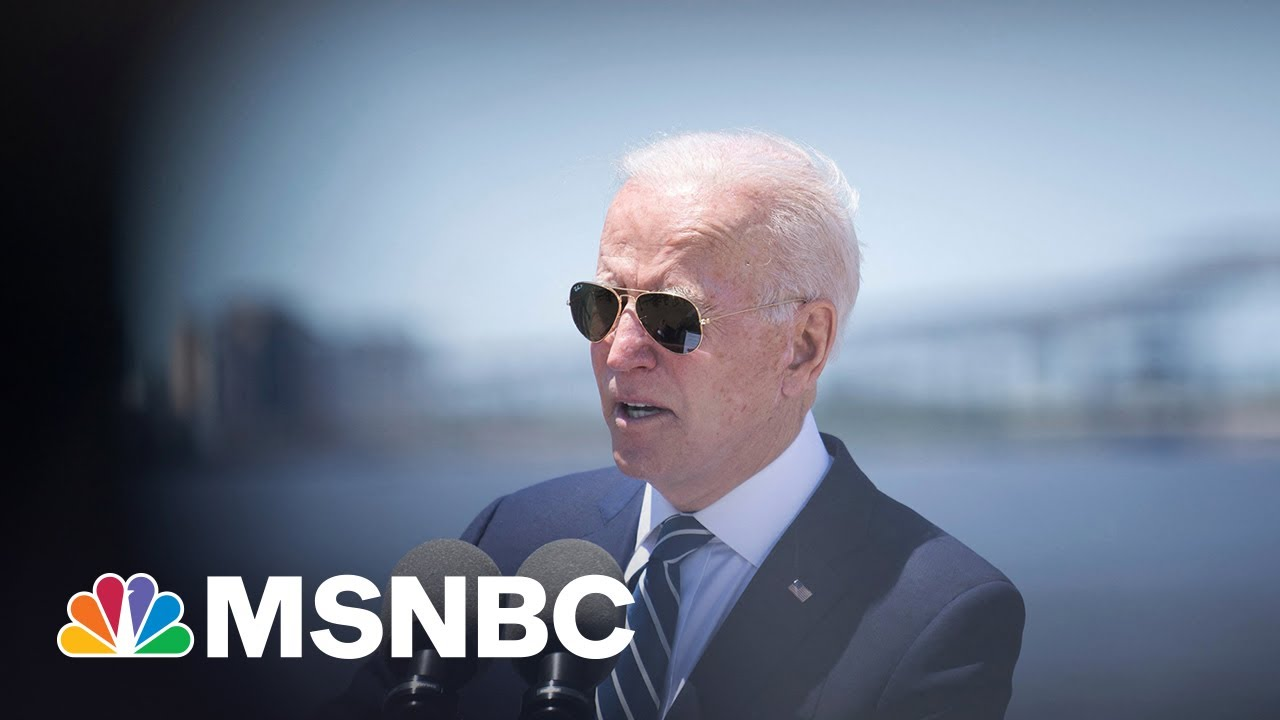 Political Corruption Of Secret Service Made Biden Safety A Concern 4