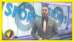 Jamaican Sports Headlines - May 2 2021 6
