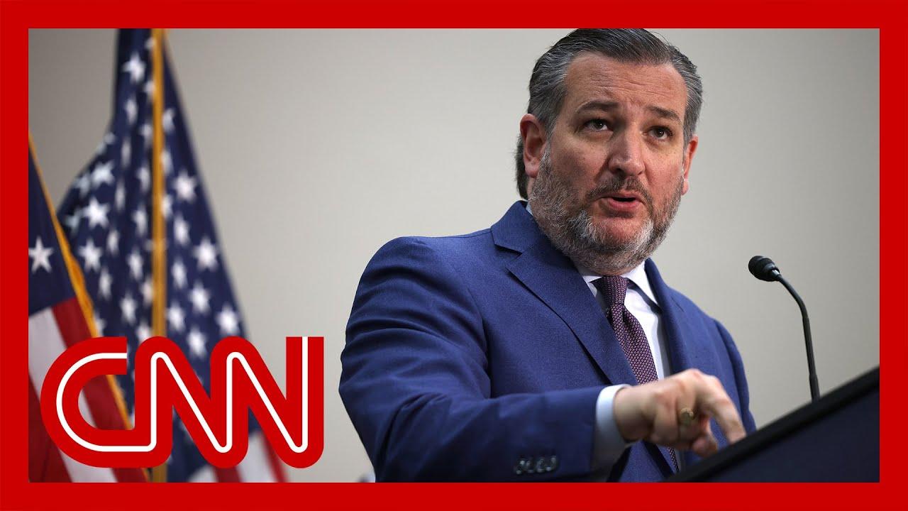 'Shameful': Duckworth slams Cruz over US Army ad critique 3