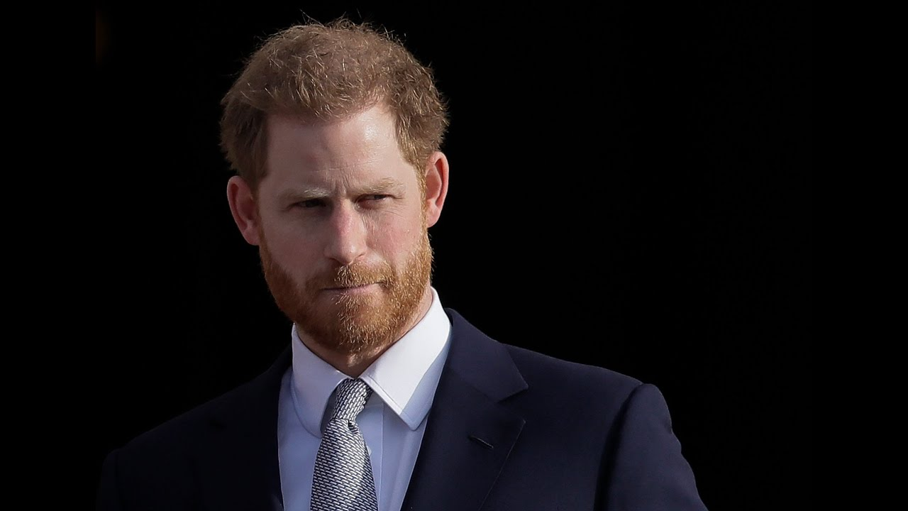 Berthelsen on the impact of Prince Harry's interviews 4