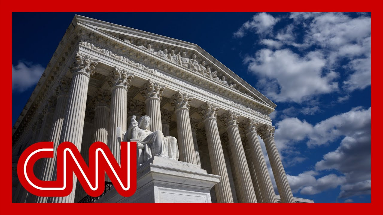 Could the Supreme Court change this midterm election trend? 6