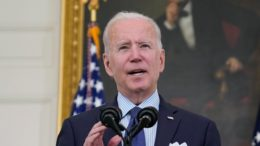 The U.S. making it easier for Americans to get vaccinated | Biden on COVID-19 2