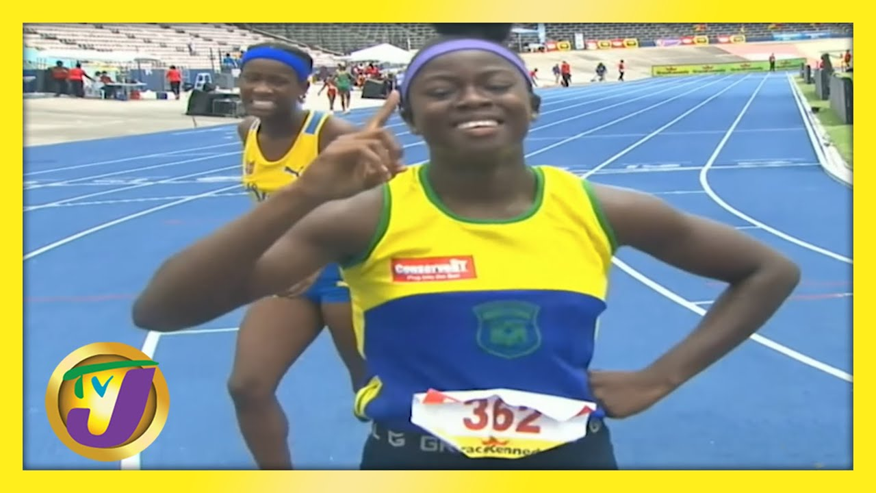 TVJ Sports Commentary - May 21 2021 1