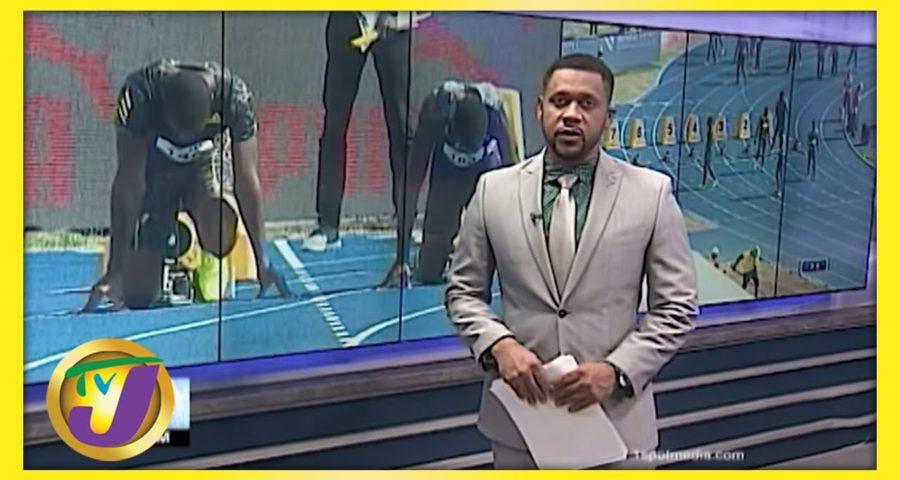 JOA/JAAA Destiny Series Round up - May 29 2012 1