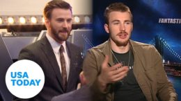 10 celebrities who have portrayed two comic book characters on film   USA TODAY 1