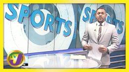 Jamaican Sports News Headlines - May 1 2021 4