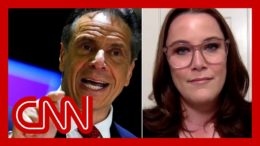 SE Cupp: Gov. Andrew Cuomo is responding just like Trump 9