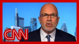 Smerconish: We need a better vaccine carrot -- and a bigger stick 8