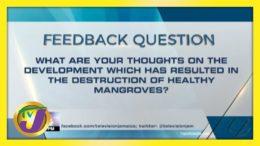 Feedback Question | TVJ News - May 4 2021 9