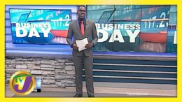 TVJ Business Day - May 4 2021 9