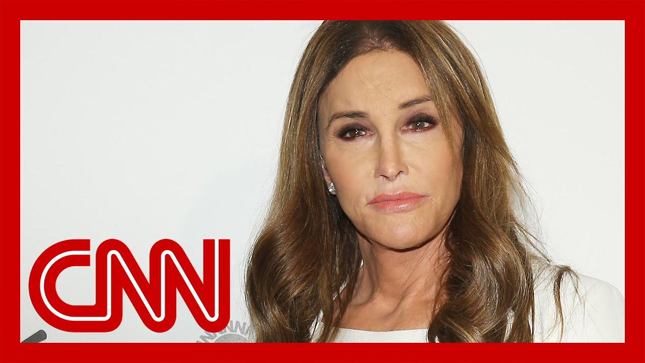Caitlyn Jenner praises Trump as she ramps up run for governor 1