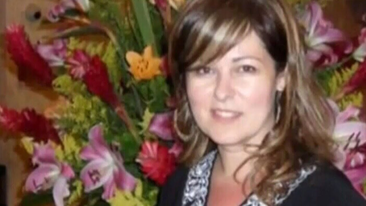 'She deserved more': Alta. reports first death linked to AstraZeneca 4