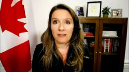 Trudeau's chief of staff will testify before defence committee 4
