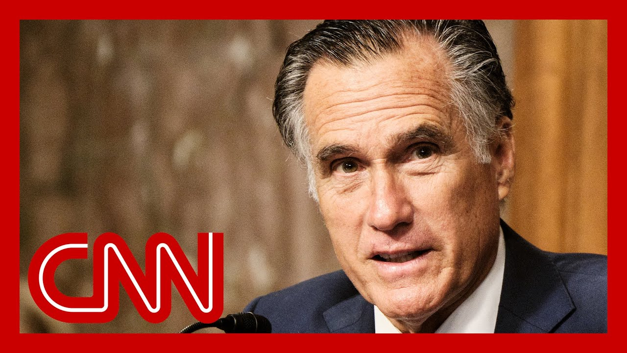 Mitt Romney booed at state Republican event 1