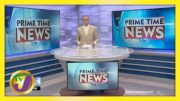 Jamaican News Headlines   TVJ News - May 6 2021 3