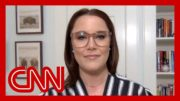 SE Cupp: Romney wasn't a monster then and isn't one now 3