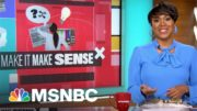 Why Are Dems Negotiating With GOP On Jan. 6 Commission? - Viewer Question | MSNBC 4