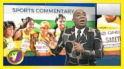 TVJ Sports Commentary - May 7 2021 5