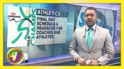Holmwood's Coach Takes Issue with Champs Final Day Schedule - May 7 2021 3