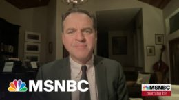 Is A 'Pattern Of Bureaucratic Failure' Hampering Response To Crises? | Morning Joe | MSNBC 9