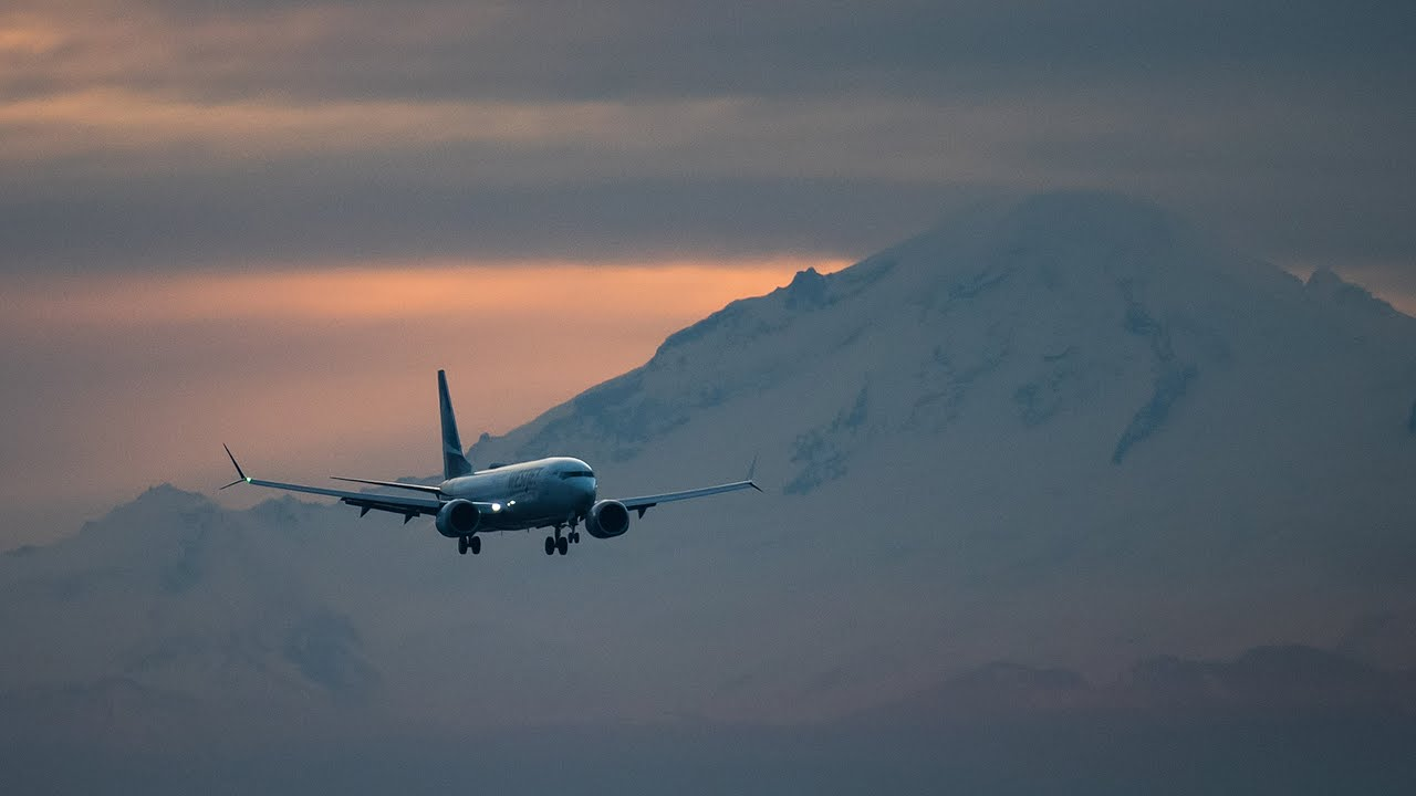 Alberta isn't fining international travellers who refuse to quarantine | COVID-19 in Canada 1