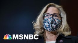 Morning Joe Panel On What Cheney Ouster Means For The GOP 3