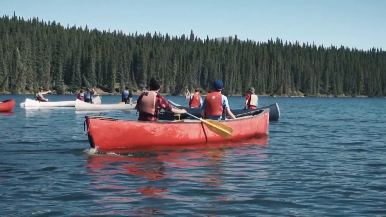 Will overnight camps reopen for summer 2021? 9