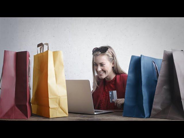 Pattie Lovett-Reid: CRA watching new platforms, side hustles 2