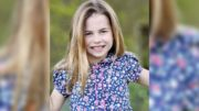 Royals release new photo of Princess Charlotte for her sixth birthday 2