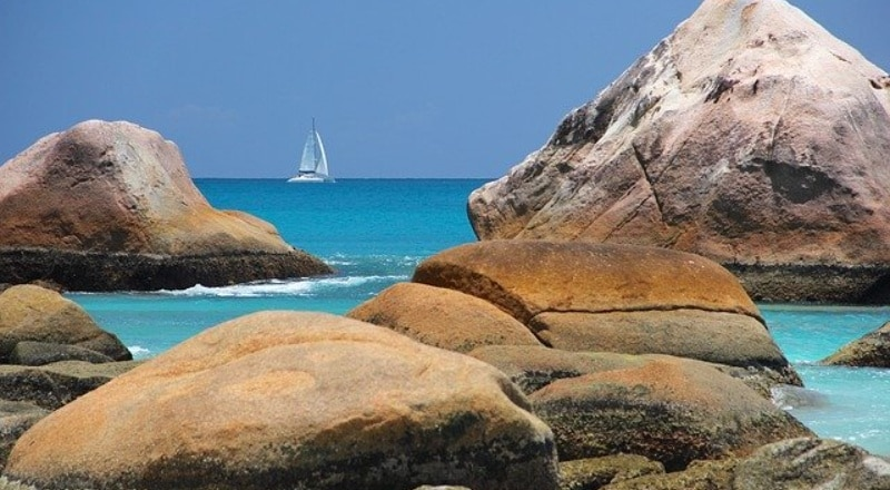 More Caribbean Tourism News