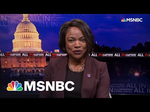 'Shameful:' Rep. Demings On Marco Rubio Cutting Off Extra Unemployment 4