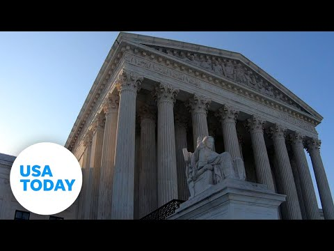 SCOTUS upholds Affordable Care Act, rules against NCAA   USA TODAY 1