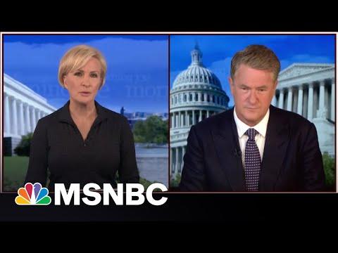 Watch Morning Joe Highlights: June 28th | MSNBC 1