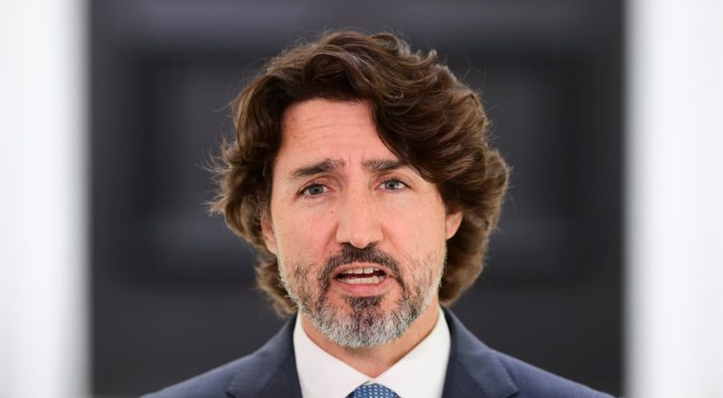 PM: Firearm background checks will now last your entire life 1