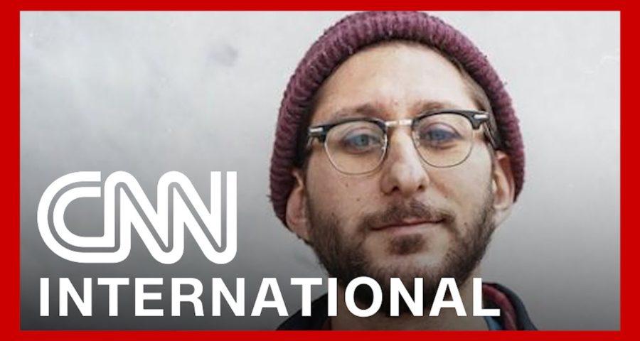State Dept. demands release of US journalist imprisoned in Myanmar 1