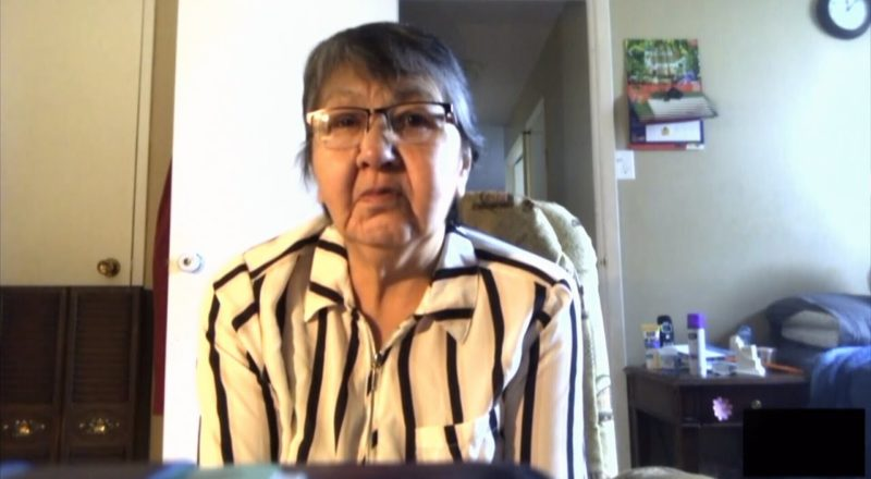 'There will be more. This is not going to stop': Residential school survivor on unmarked graves 1